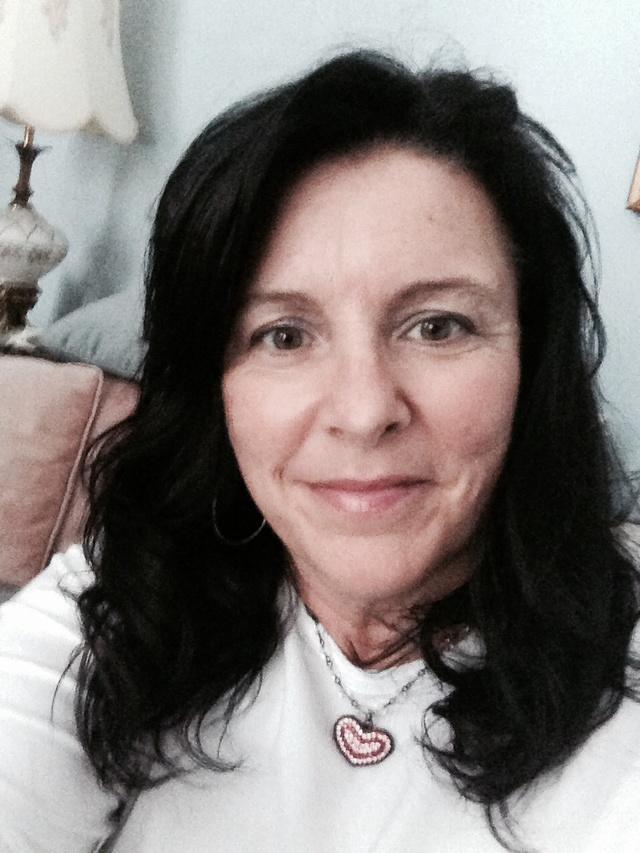 Kathy Tataryn's homestay