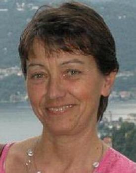 Lucia De zuani's homestay