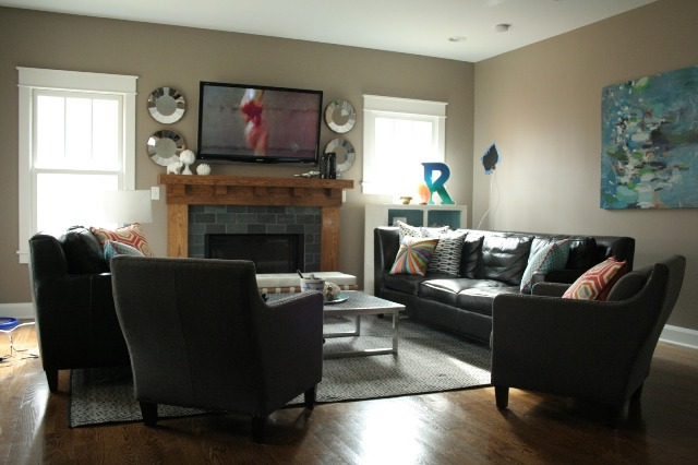 Homestay in Vancouver/Burnaby(British Columbia)