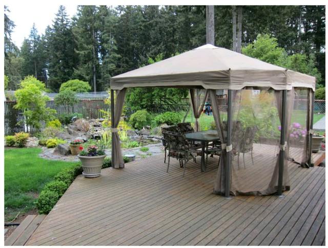 Homestay in Edmonds(Washington)